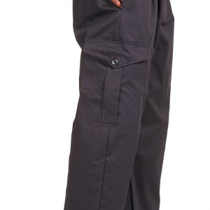 Le Chef Combat Trousers