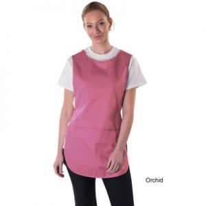 Dennys Multi-Purpose Tabard – Sizes S-2XL