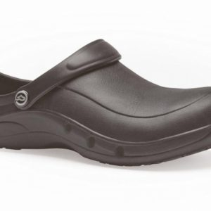 Toffeln EziProtekta Safety Shoe
