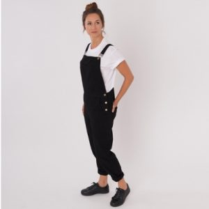 Dennys Dungarees – Stylish and Practical – Sizes SML