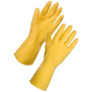 Washing Up Gloves